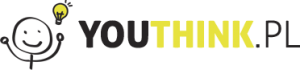http://www.youthink.pl/
